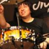 2014/07/16 菅沼孝三&辻和也ライブ!in高田馬場・音楽室DX